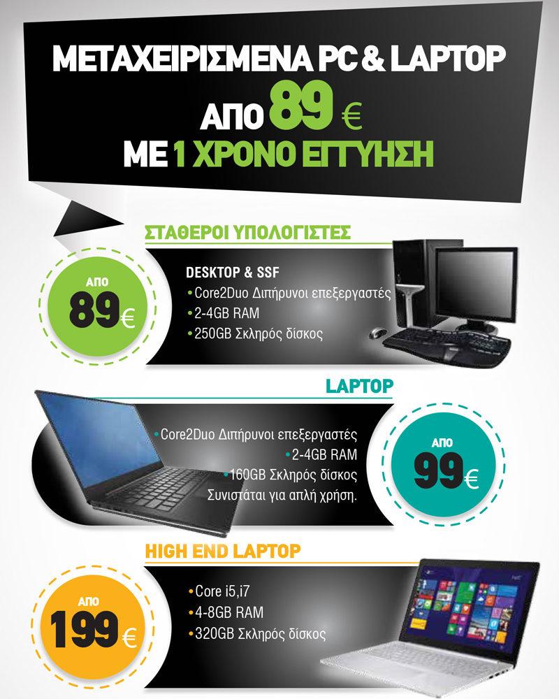 patissia-laptop