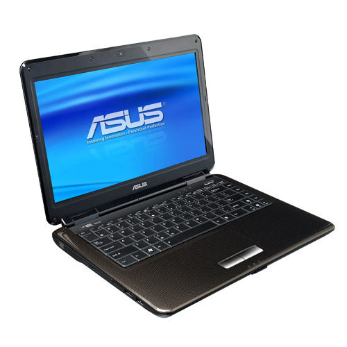 ASUS K40AC DRIVER FOR WINDOWS