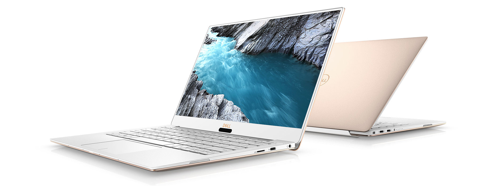 Μεταχειρισμένα Laptop - Refurbished Laptop και Υπολογιστές dccb11325ed