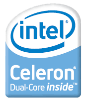 celeron-dual-core