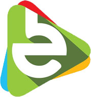 e-Byte.gr